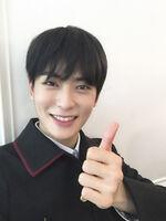 Jaehyun (Vyrl) 10