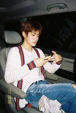 Jaehyun Nov 23, 2018