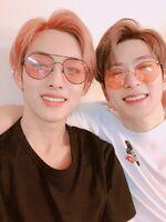 Jaehyun Winwin March 2, 2018