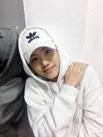 Jaemin (Happy Birthday 2018) (2)