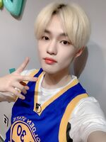 Chenle may 13, 2019 (1)