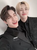 Jeno chenle may 18, 2019 (2)