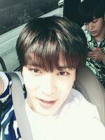 Jaehyun (Vyrl) 8