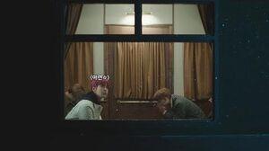 STATION X NCT U 엔시티 유 'Coming Home' 꿈만 같은 뮤비 현장 NG Cut (Feat