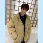 Yangyang January 4, 2020 (1)