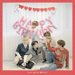 NCT DREAM (Happy Renjun Day) 2019 (2)