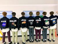 NCT DREAM Nov 4, 2018 (2)