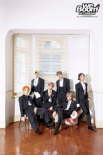 NCT Dream (We Boom) 4
