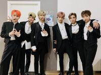 NCT Dream July 26, 2019 (5)