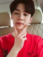 Kun June 9, 2019