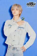 Jaemin (We Boom) 3