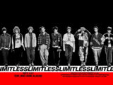 Limitless (mini-album)