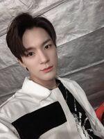 Jeno may 19, 2019 (4)
