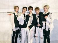 Nct dream may 19, 2019 (5)