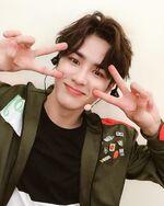 Kun July 10, 2019 (4)