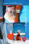 Chenle (Don't Need Your Love) 1