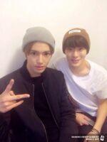 JaeYong 14