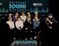 NCT 127 May 2, 2019 (2)