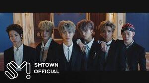 NCT DREAM 엔시티 드림 'BOOM' MV