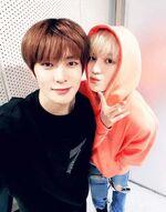 JaeYong 7