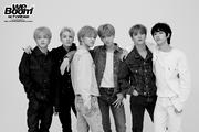 NCT Dream (We Boom) 3