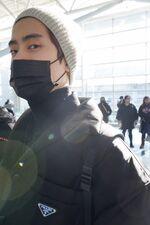 Jaehyun Feb 14, 2019