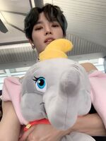 Taeyong may 8, 2019 (4)