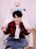Kun May 25, 2019 (4)