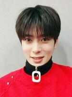 Jaehyun (Vyrl) 11
