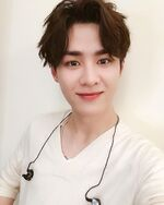 Kun July 10, 2019 (1)