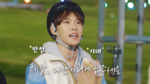 NCT Life C & H Ep 5 Thumbnail