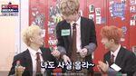 NCT School Dream Mate 2nd Period