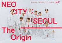 NEO CITY Seoul-The Origin (2)