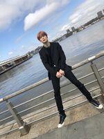 Jaehyun april 22, 2019 (1)