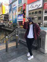 Yuta Feb 8, 2019 (5)