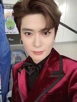 Jaehyun Jan 15, 2019 (2)