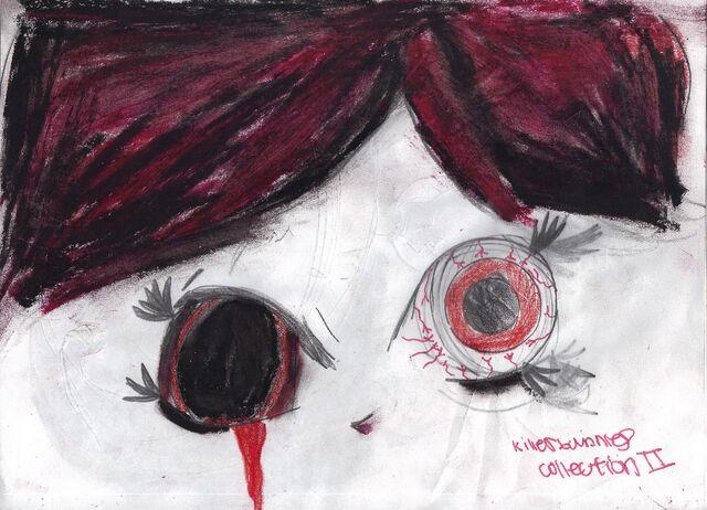 File:Visceraline's Eyes.JPG