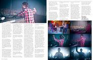 Spinr 002 Zedd interview page 2