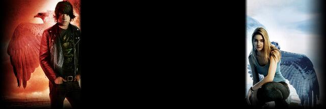 File:Wiki-background-maximum1.jpeg