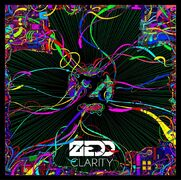 Clarity (Japanese album)