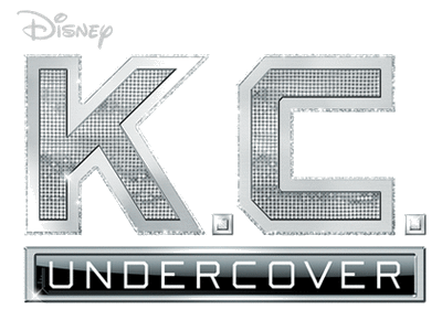 File:K.C. Undercover Logo.png