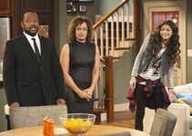 KC-Undercover