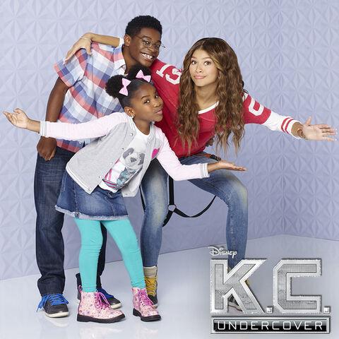 File:KC Undercover promotional image.jpg