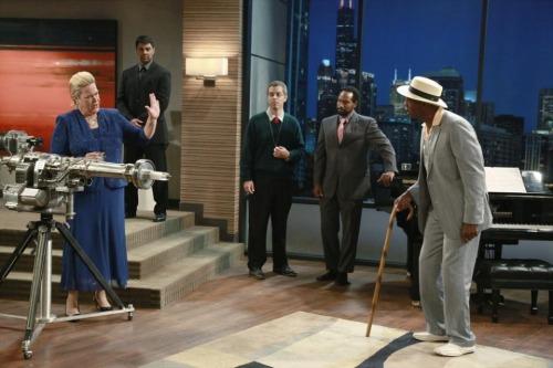 File:Othello King Episode.jpg