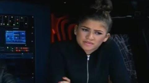 K.C. Undercover - The Truth Will Set You Free - Promo