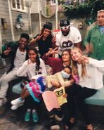 KCUndercover Cast S3
