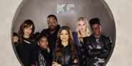 KC Undercover season 2