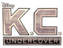K.c.undercoverlogo