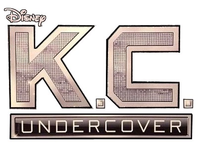 File:K.c.undercoverlogo.png