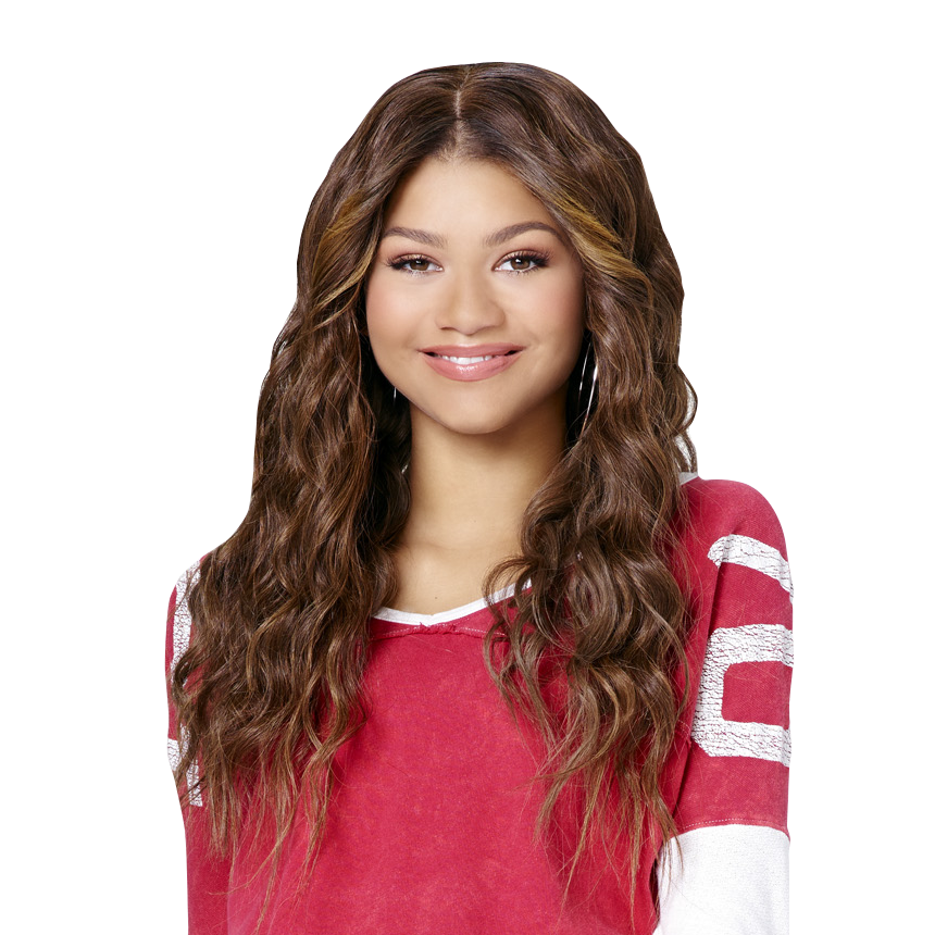 Image k c k c undercover wiki fandom for Templating agent